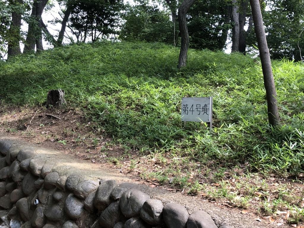 f:id:hideki-sansho:20180717170559j:plain