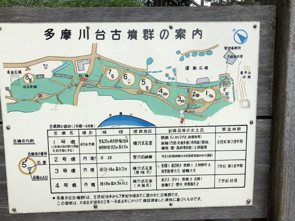 f:id:hideki-sansho:20180718055431j:plain