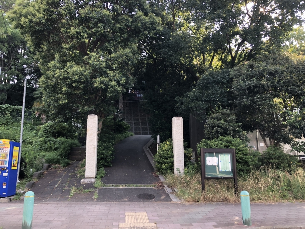 f:id:hideki-sansho:20180720131137j:plain