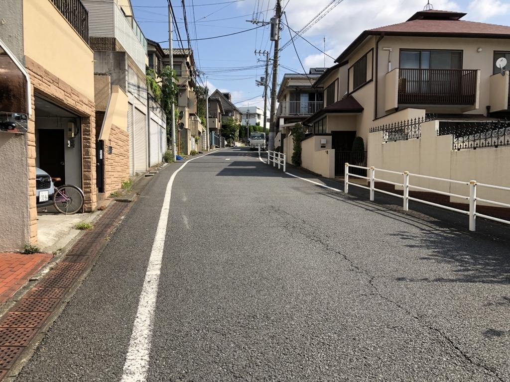 f:id:hideki-sansho:20180720133734j:plain