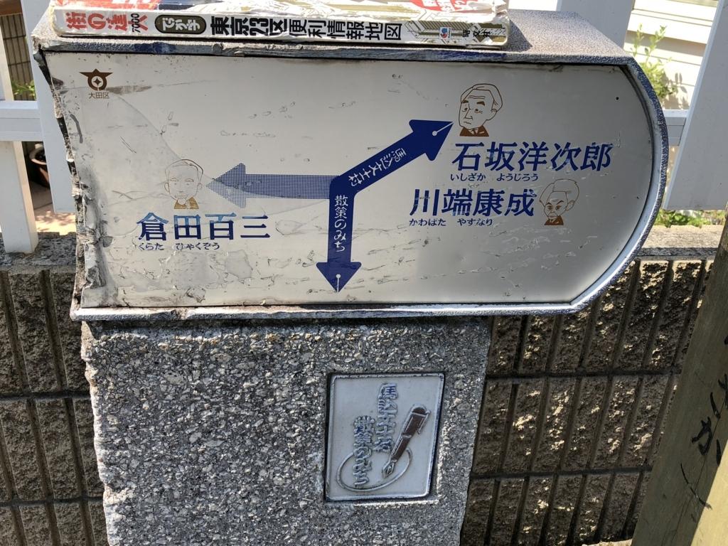 f:id:hideki-sansho:20180720134917j:plain