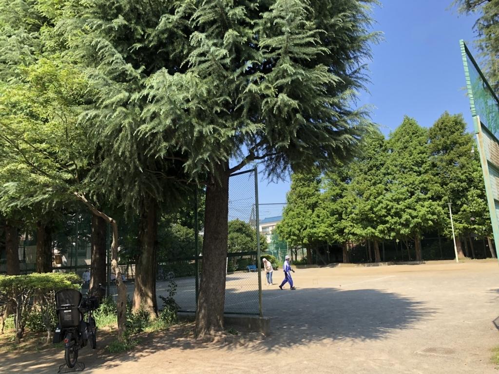 f:id:hideki-sansho:20180720135126j:plain
