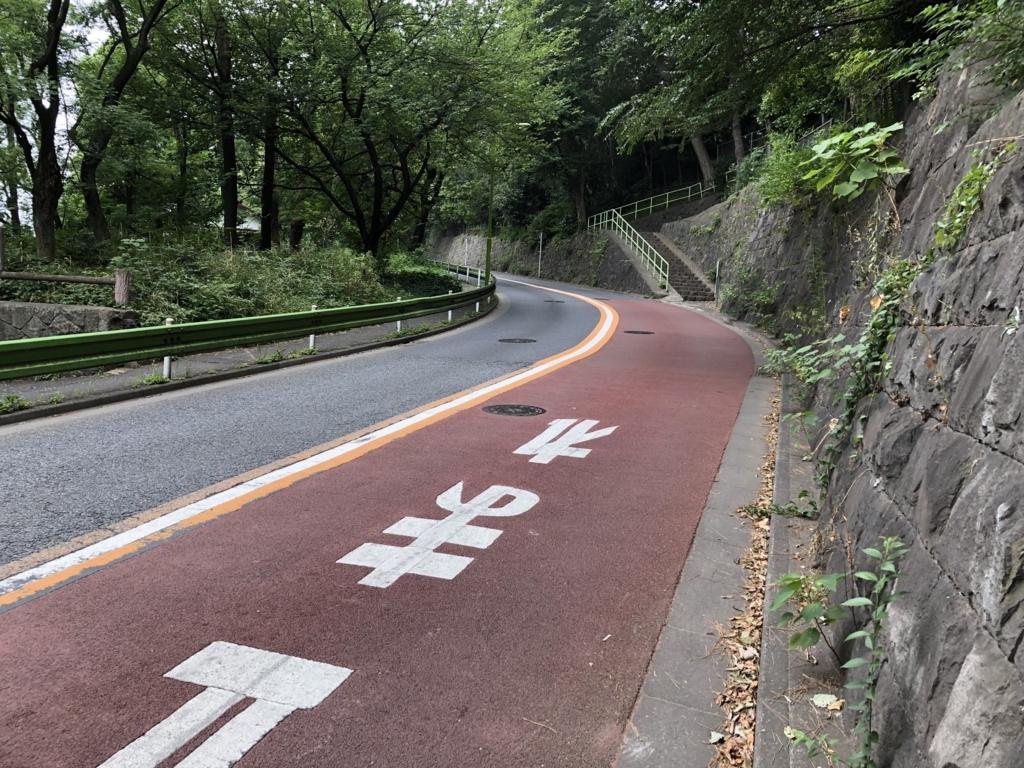 f:id:hideki-sansho:20180724125500j:plain