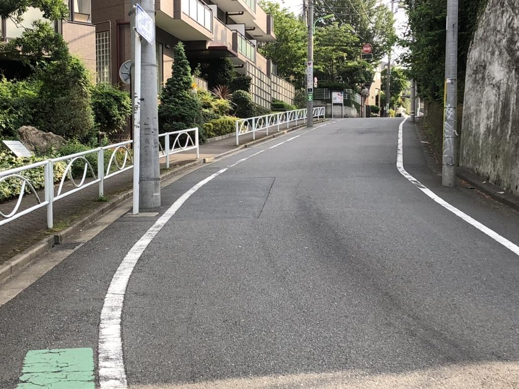 f:id:hideki-sansho:20180724134044j:plain