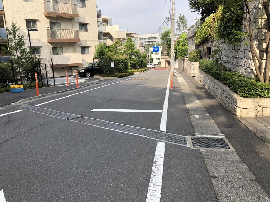 f:id:hideki-sansho:20180724134246j:plain