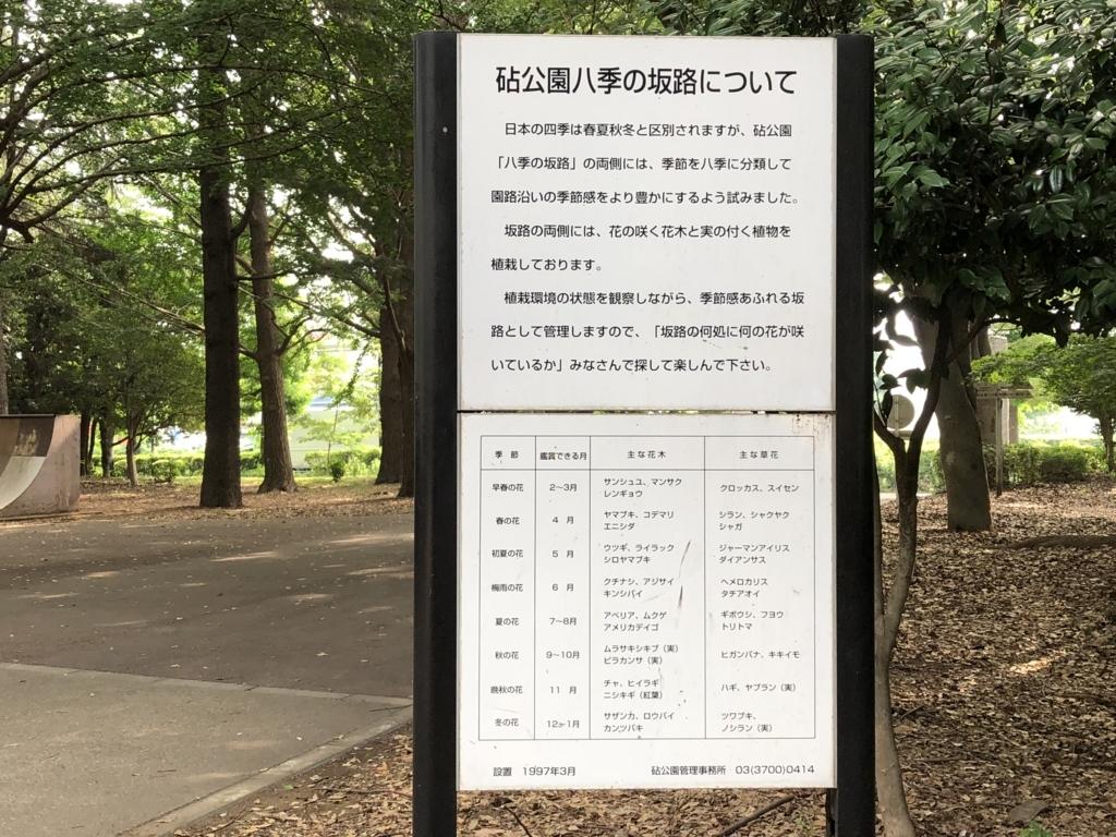 f:id:hideki-sansho:20180724135325j:plain