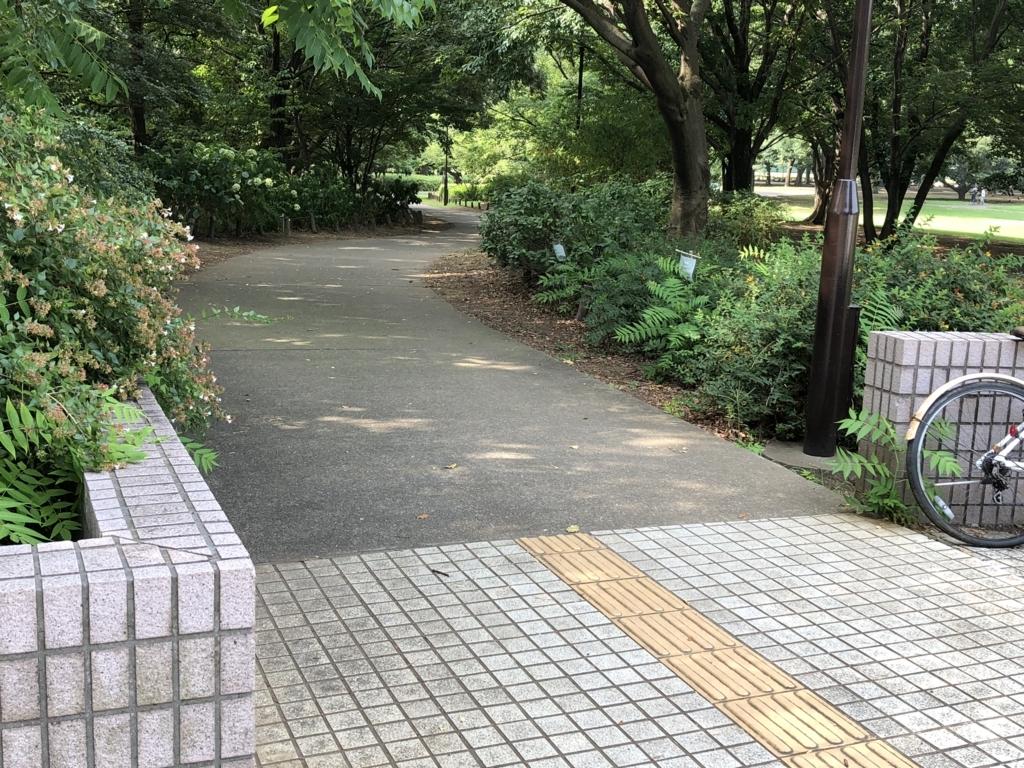 f:id:hideki-sansho:20180724135620j:plain