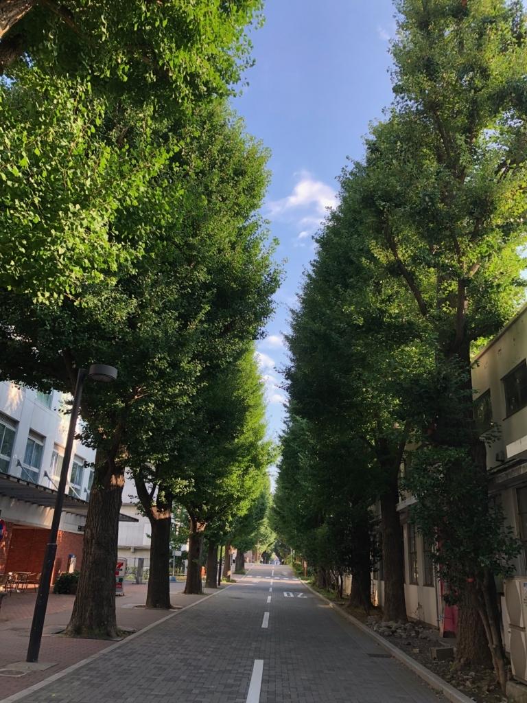 f:id:hideki-sansho:20180801101709j:plain