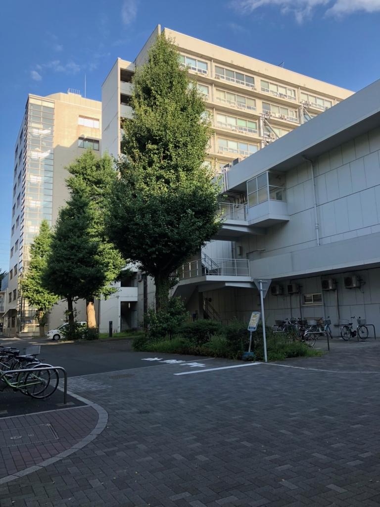 f:id:hideki-sansho:20180801101725j:plain