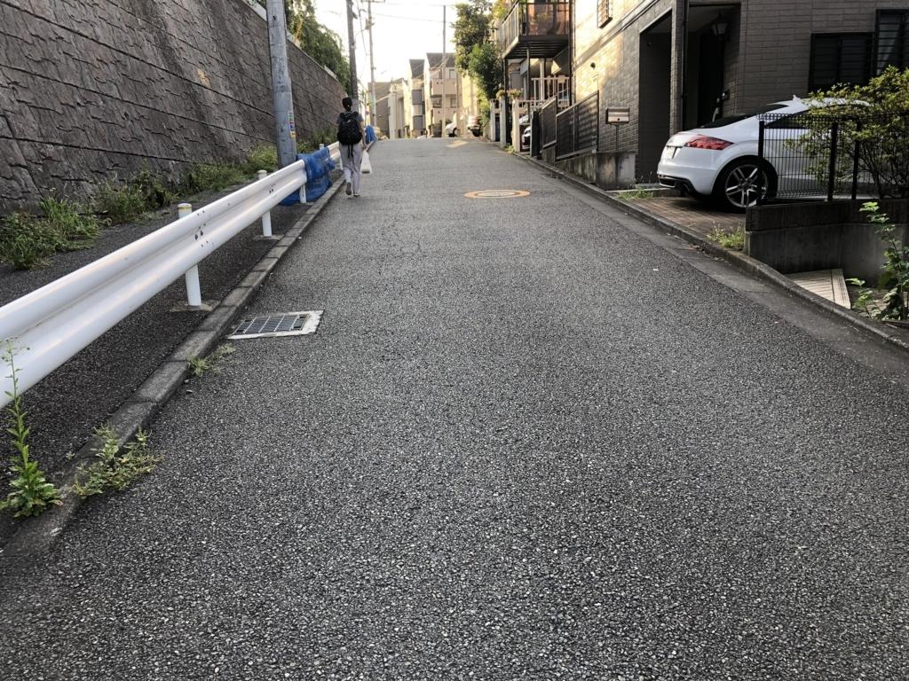 f:id:hideki-sansho:20180801102203j:plain
