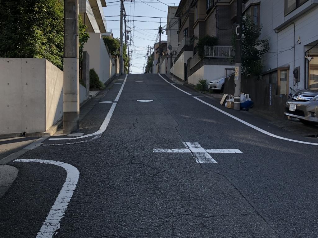 f:id:hideki-sansho:20180801104404j:plain