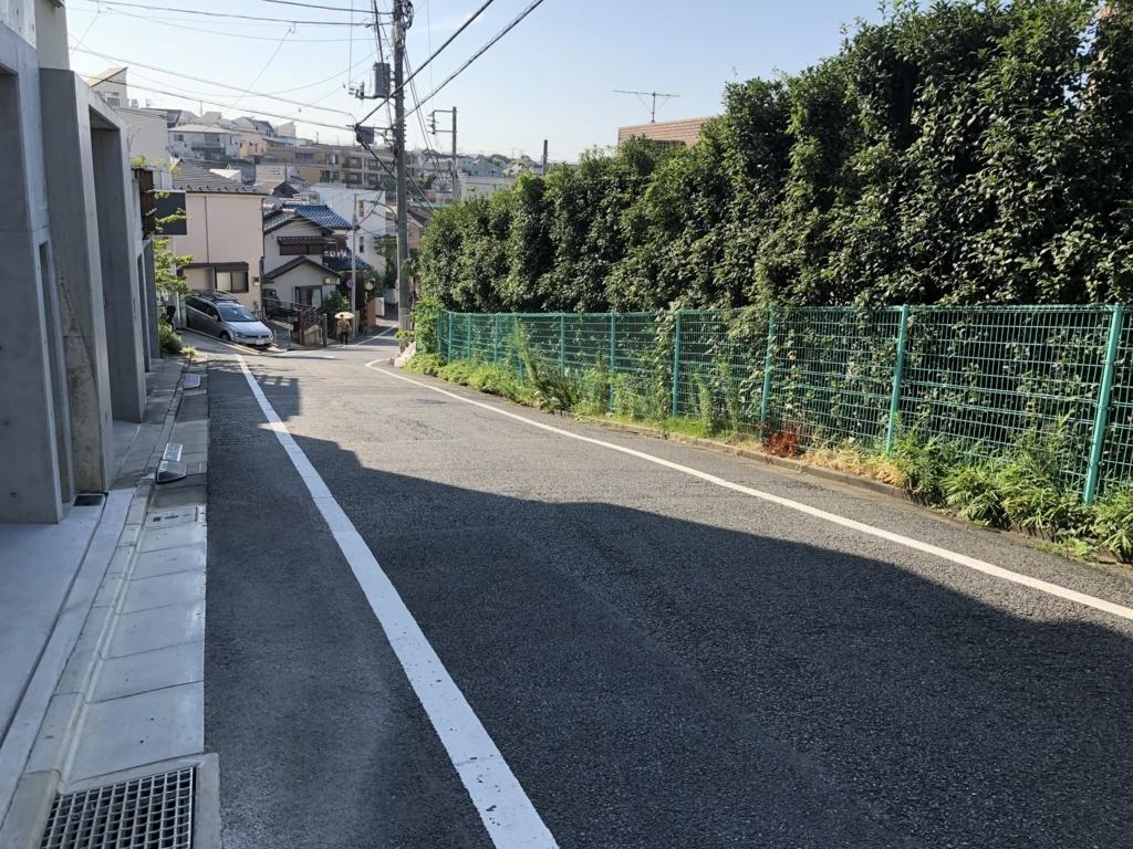f:id:hideki-sansho:20180801104728j:plain