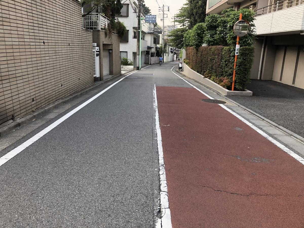 f:id:hideki-sansho:20180803073903j:plain