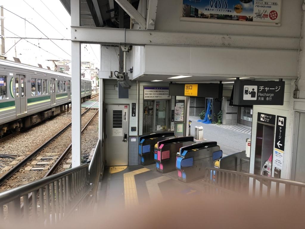 f:id:hideki-sansho:20180803102952j:plain