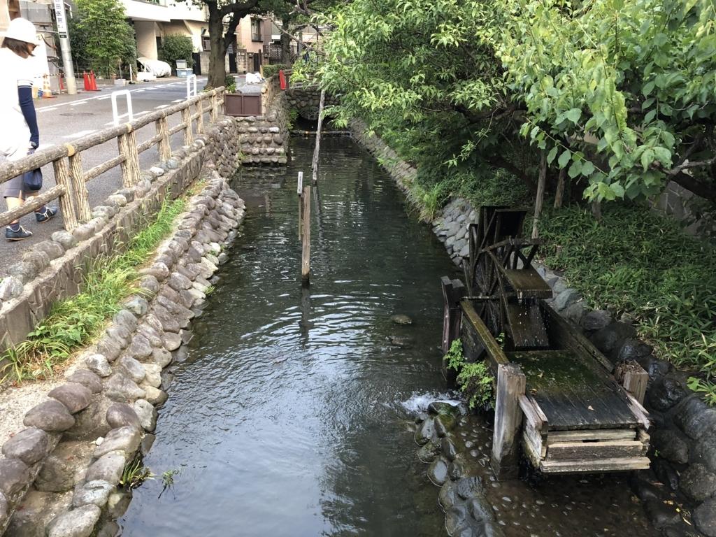 f:id:hideki-sansho:20180803103241j:plain