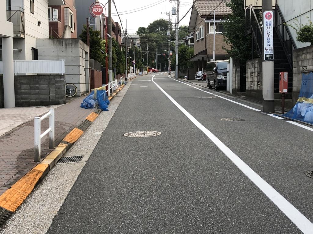 f:id:hideki-sansho:20180803103410j:plain