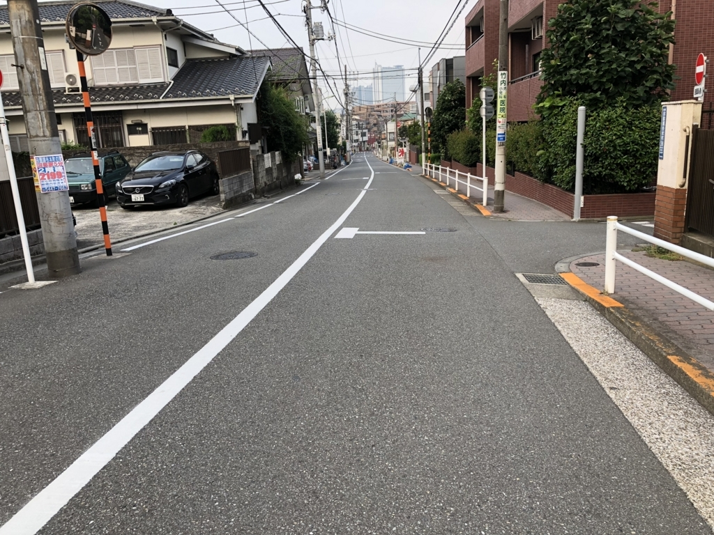 f:id:hideki-sansho:20180803104720j:plain
