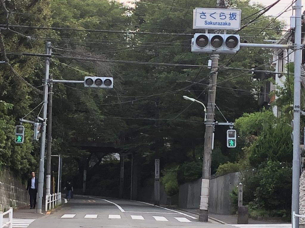 f:id:hideki-sansho:20180803104739j:plain