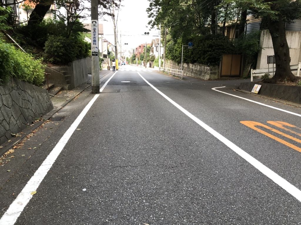 f:id:hideki-sansho:20180803104811j:plain