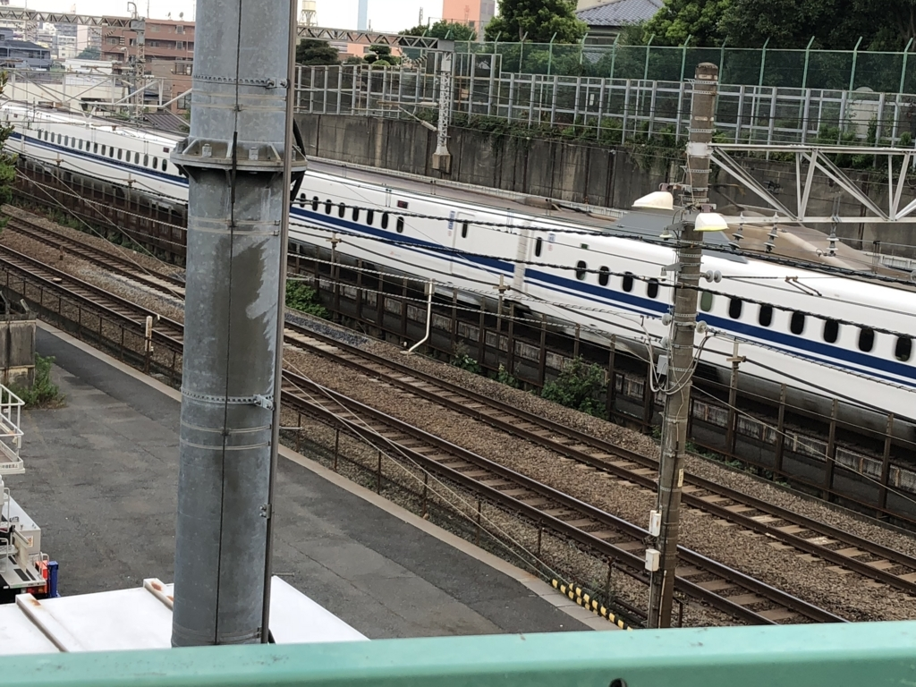 f:id:hideki-sansho:20180803111941j:plain