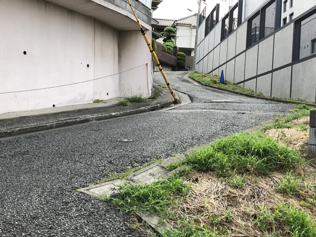 f:id:hideki-sansho:20180803112557j:plain