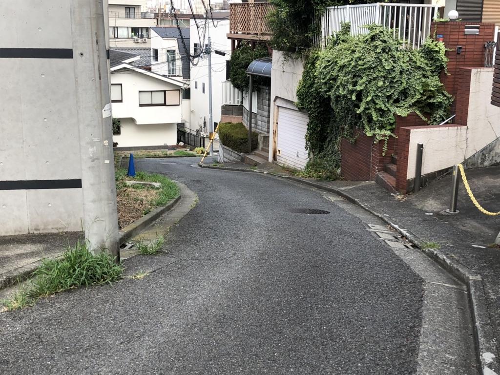 f:id:hideki-sansho:20180803112610j:plain
