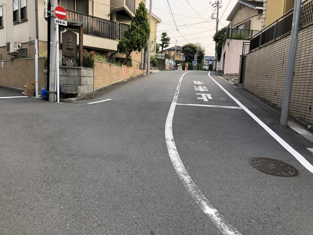 f:id:hideki-sansho:20180803113709j:plain