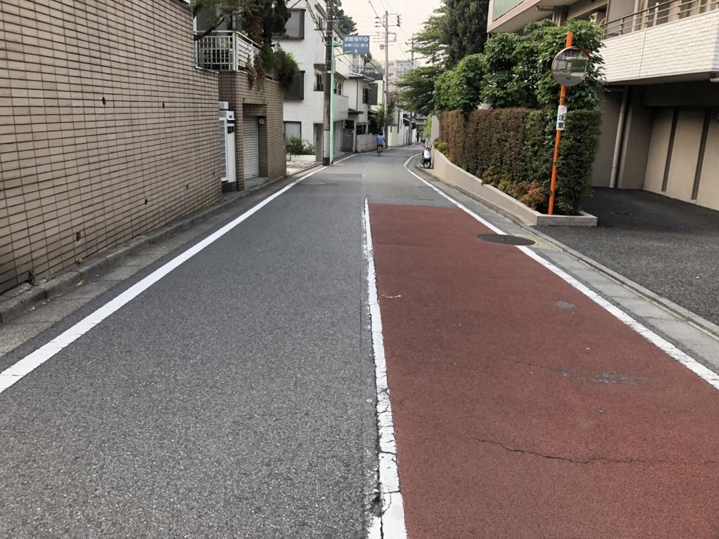 f:id:hideki-sansho:20180803113724j:plain