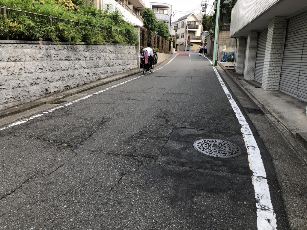 f:id:hideki-sansho:20180803113740j:plain