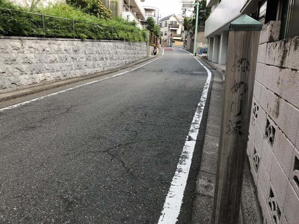 f:id:hideki-sansho:20180803113757j:plain