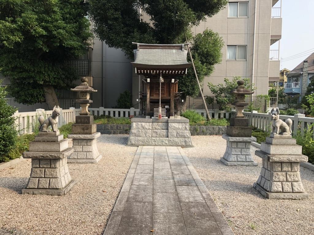 f:id:hideki-sansho:20180803114740j:plain
