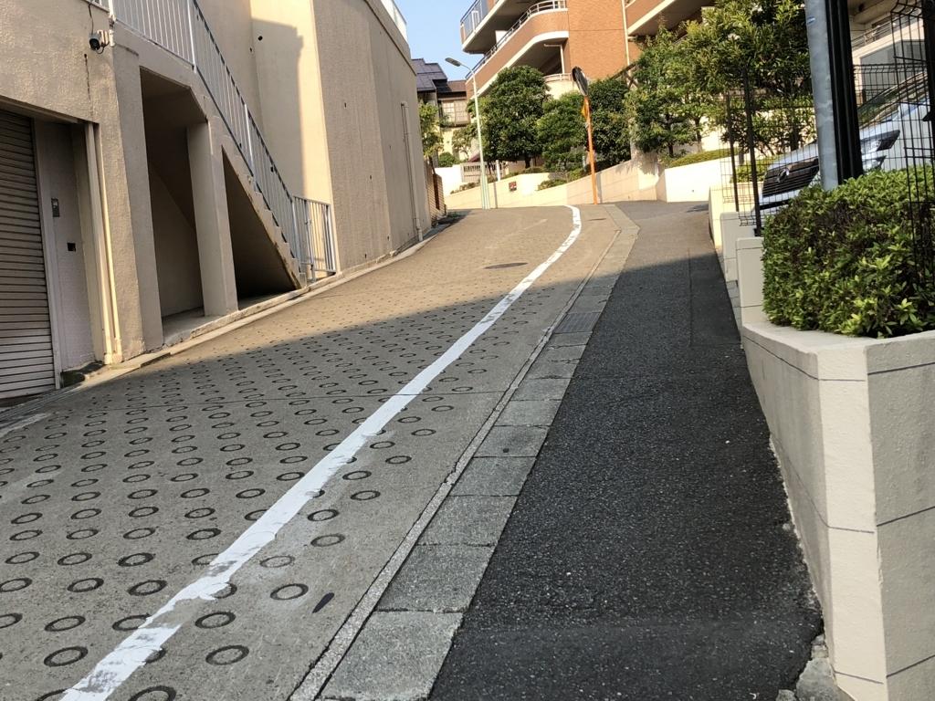 f:id:hideki-sansho:20180805104907j:plain