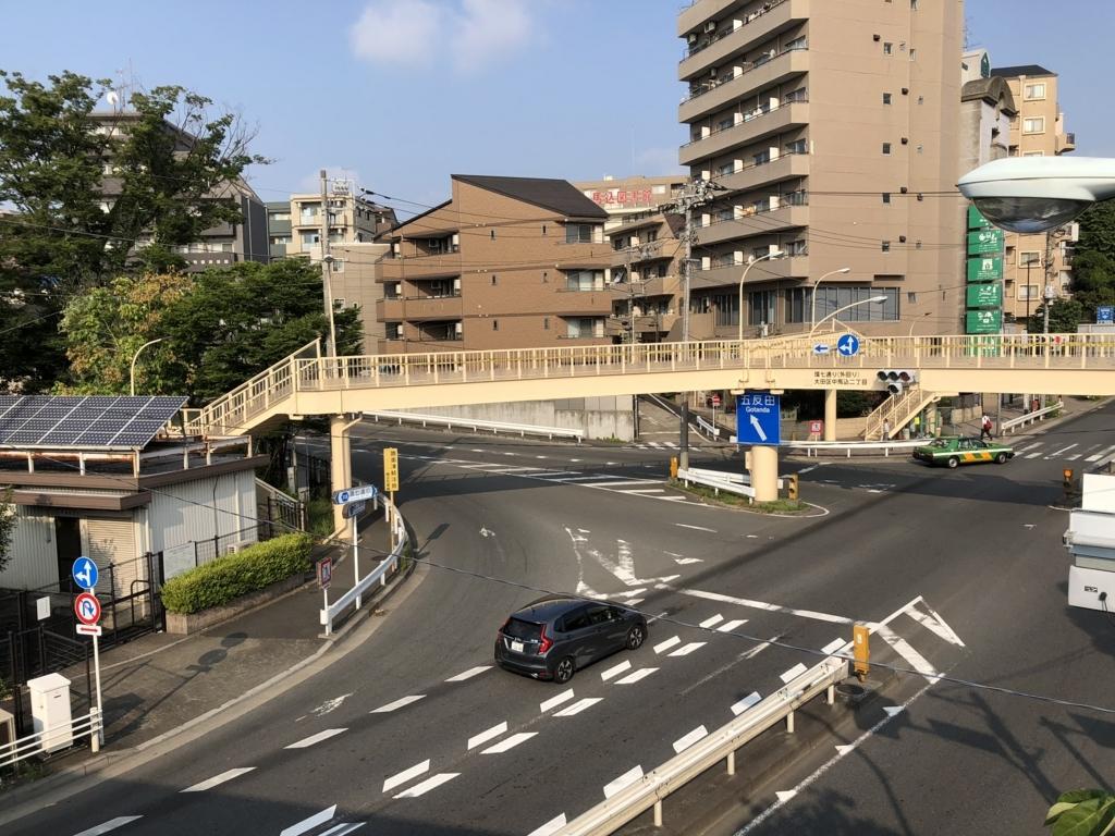 f:id:hideki-sansho:20180805111247j:plain