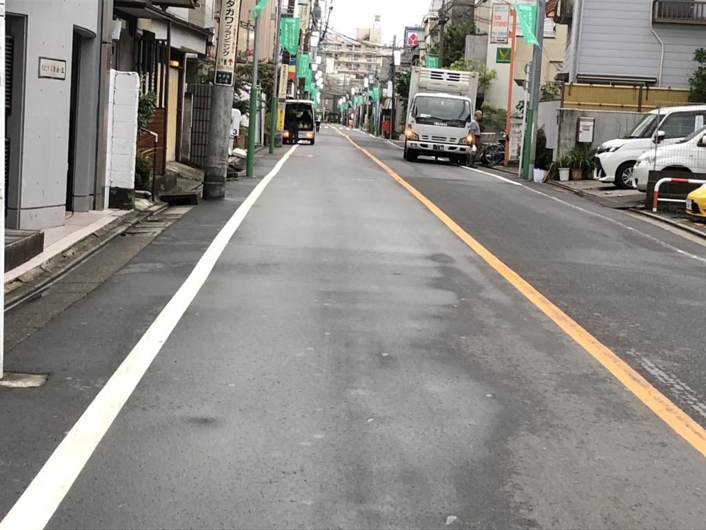 f:id:hideki-sansho:20180809132128j:plain