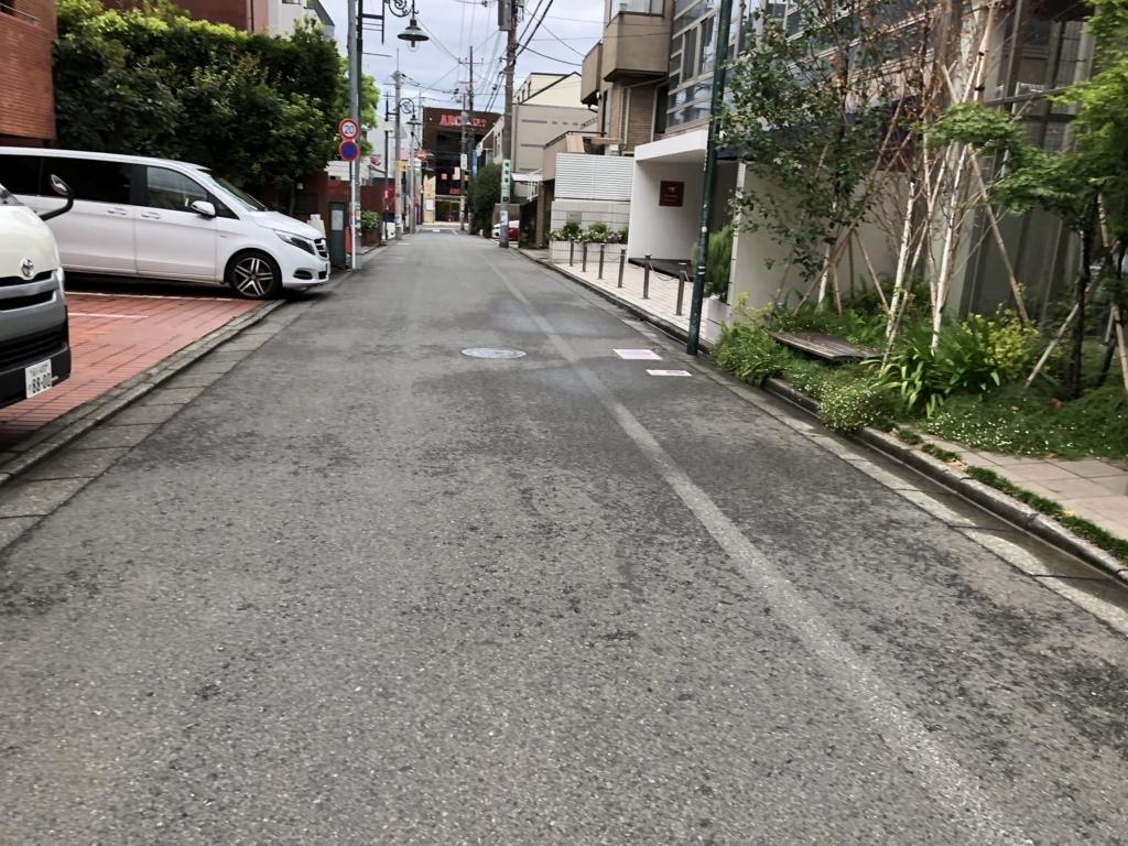 f:id:hideki-sansho:20180809141127j:plain