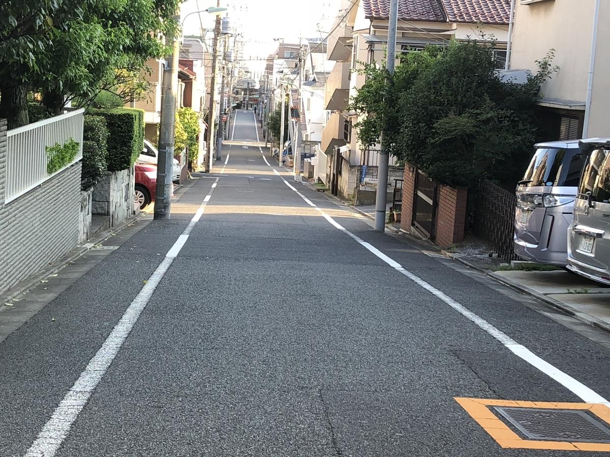 f:id:hideki-sansho:20180811062356j:plain