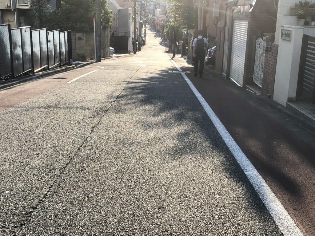 f:id:hideki-sansho:20180811113513j:plain