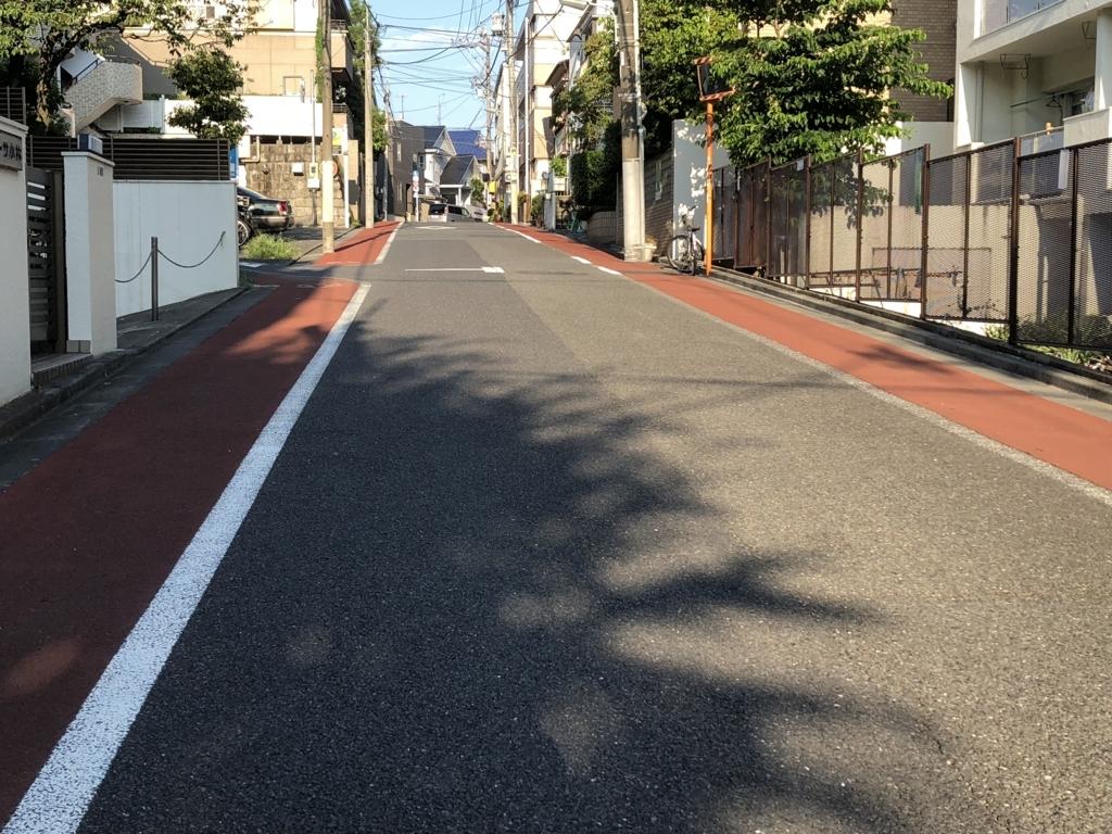 f:id:hideki-sansho:20180811113526j:plain