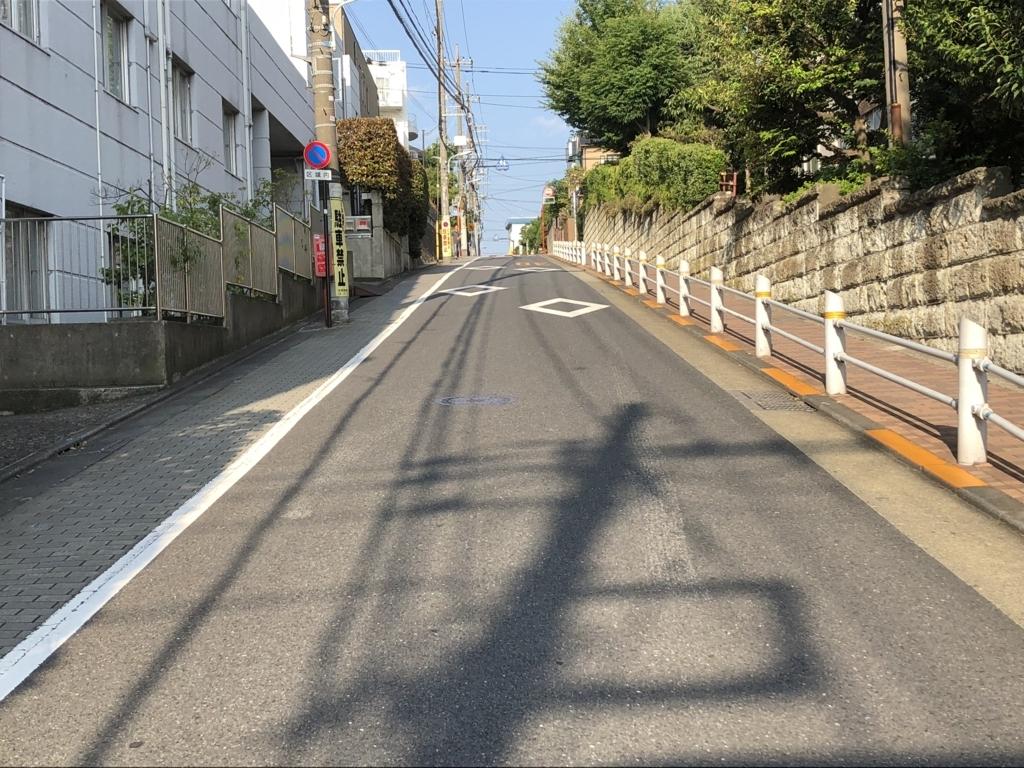 f:id:hideki-sansho:20180811115006j:plain