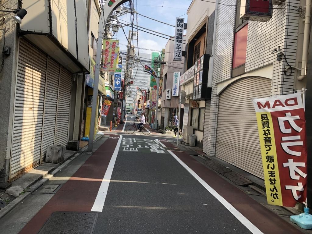 f:id:hideki-sansho:20180811131402j:plain