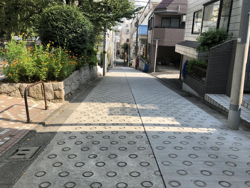 f:id:hideki-sansho:20180811131715j:plain