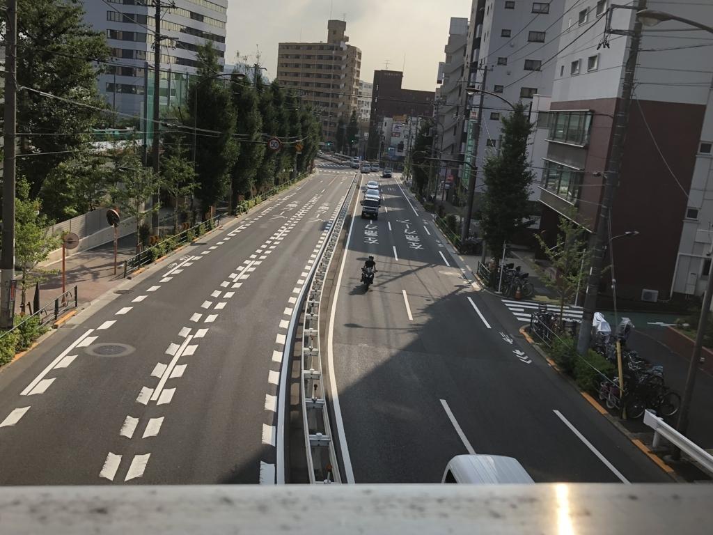f:id:hideki-sansho:20180813004749j:plain