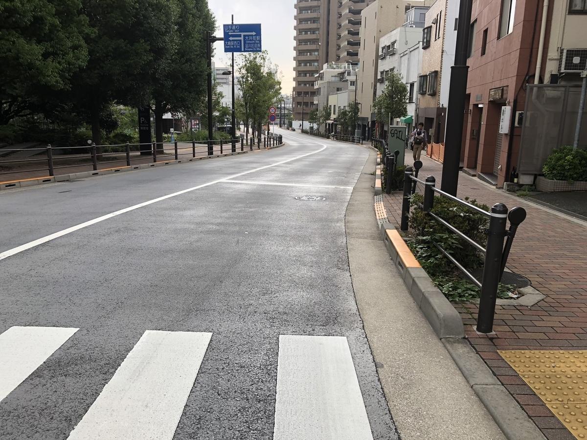 f:id:hideki-sansho:20180813074507j:plain