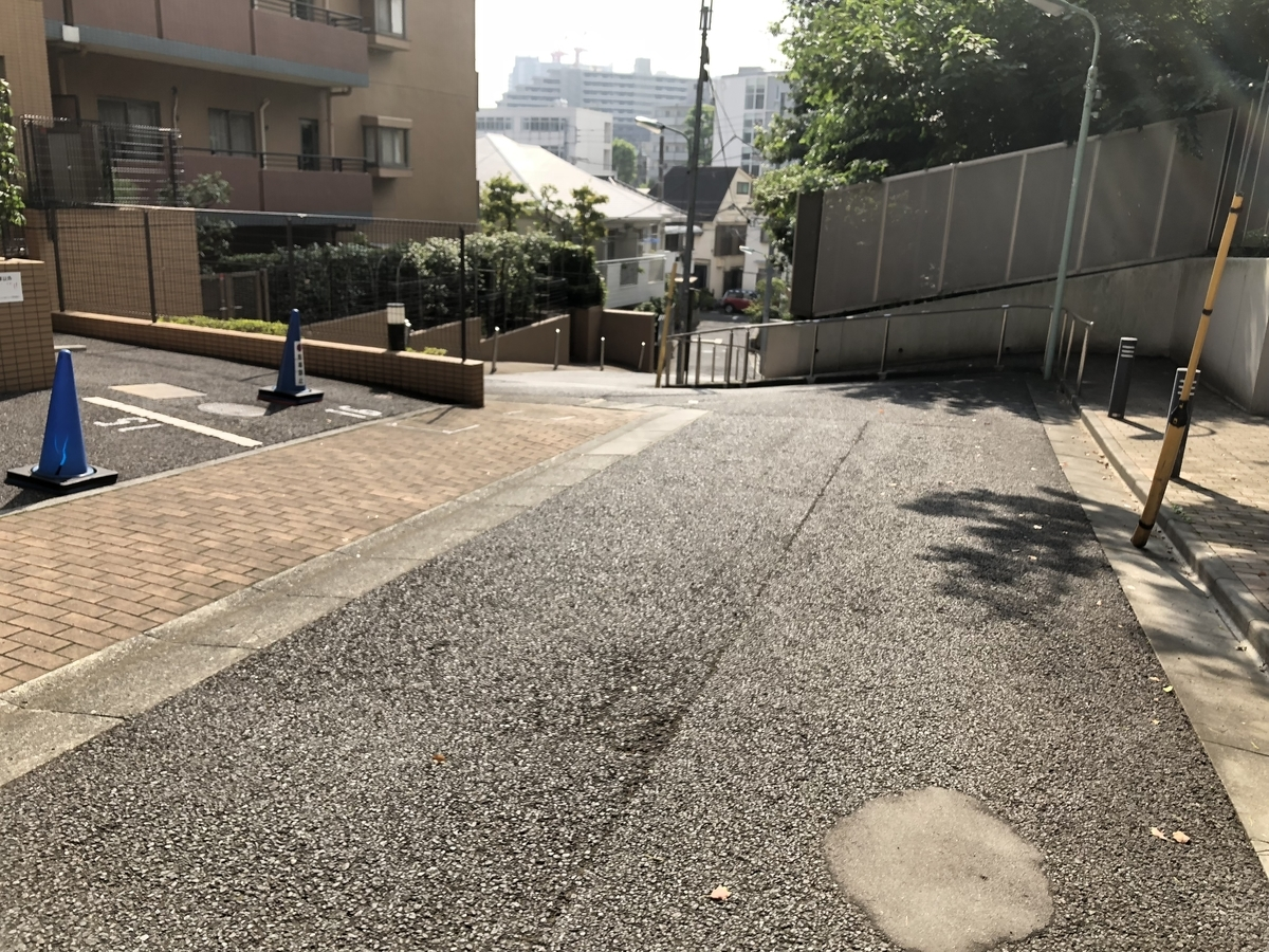 f:id:hideki-sansho:20180813083829j:plain