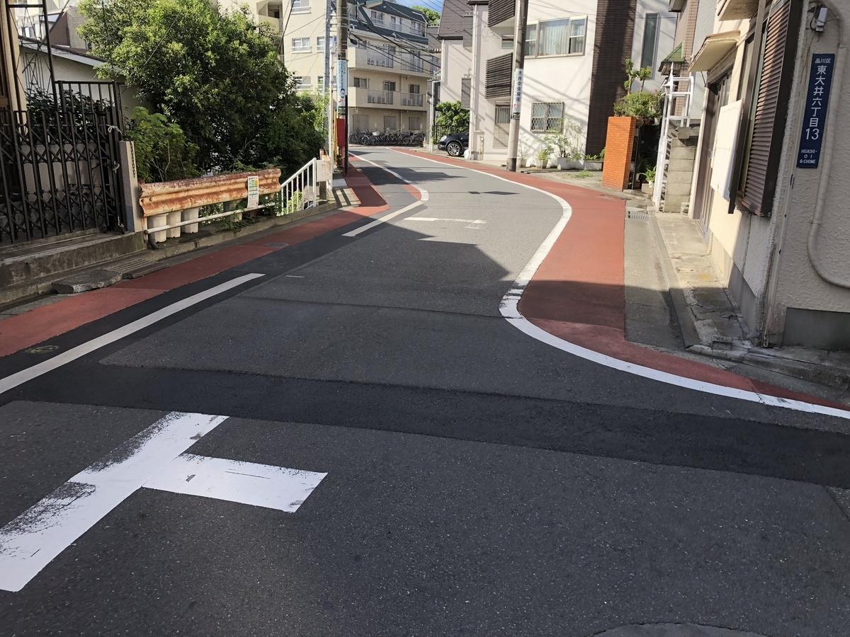 f:id:hideki-sansho:20180815080402j:plain