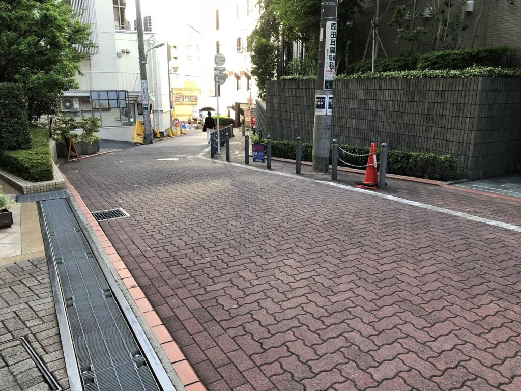 f:id:hideki-sansho:20180815134224j:plain
