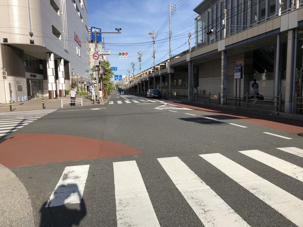 f:id:hideki-sansho:20180815135402j:plain