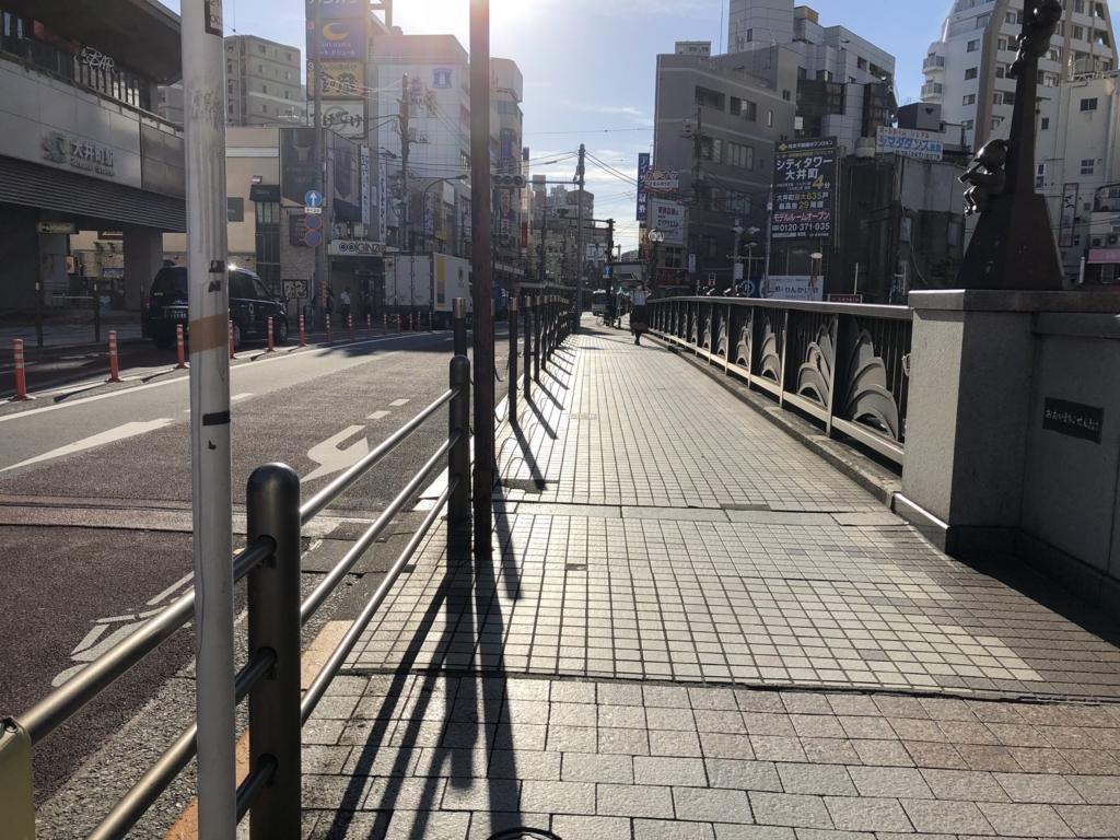 f:id:hideki-sansho:20180815135748j:plain