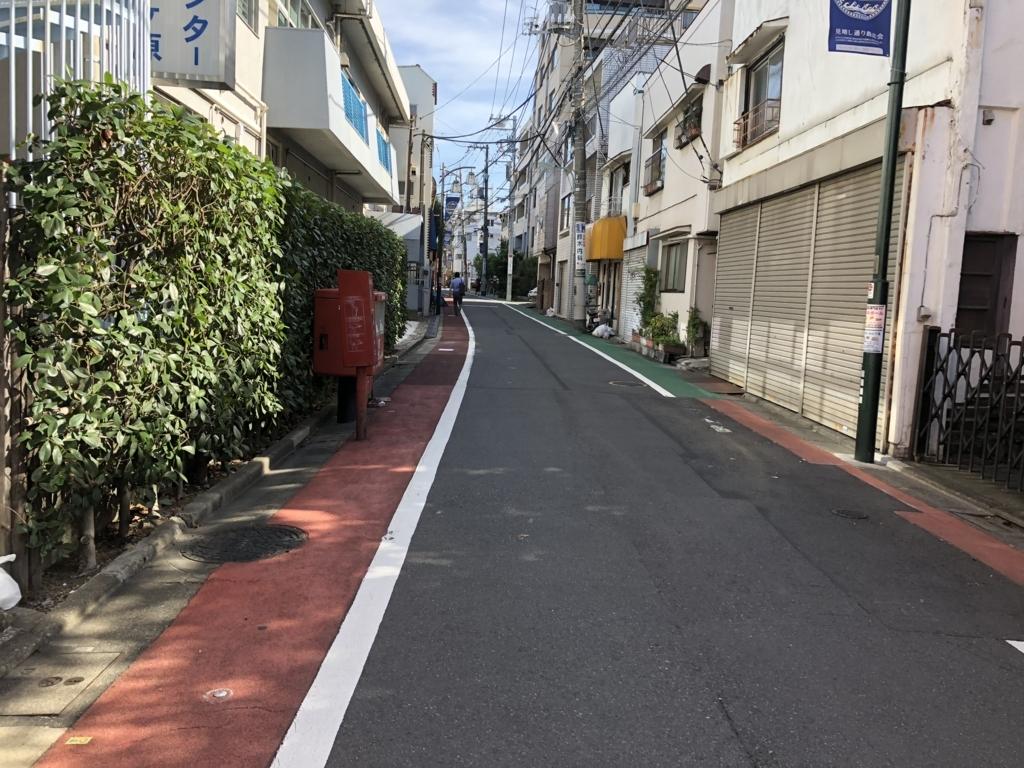 f:id:hideki-sansho:20180815142500j:plain
