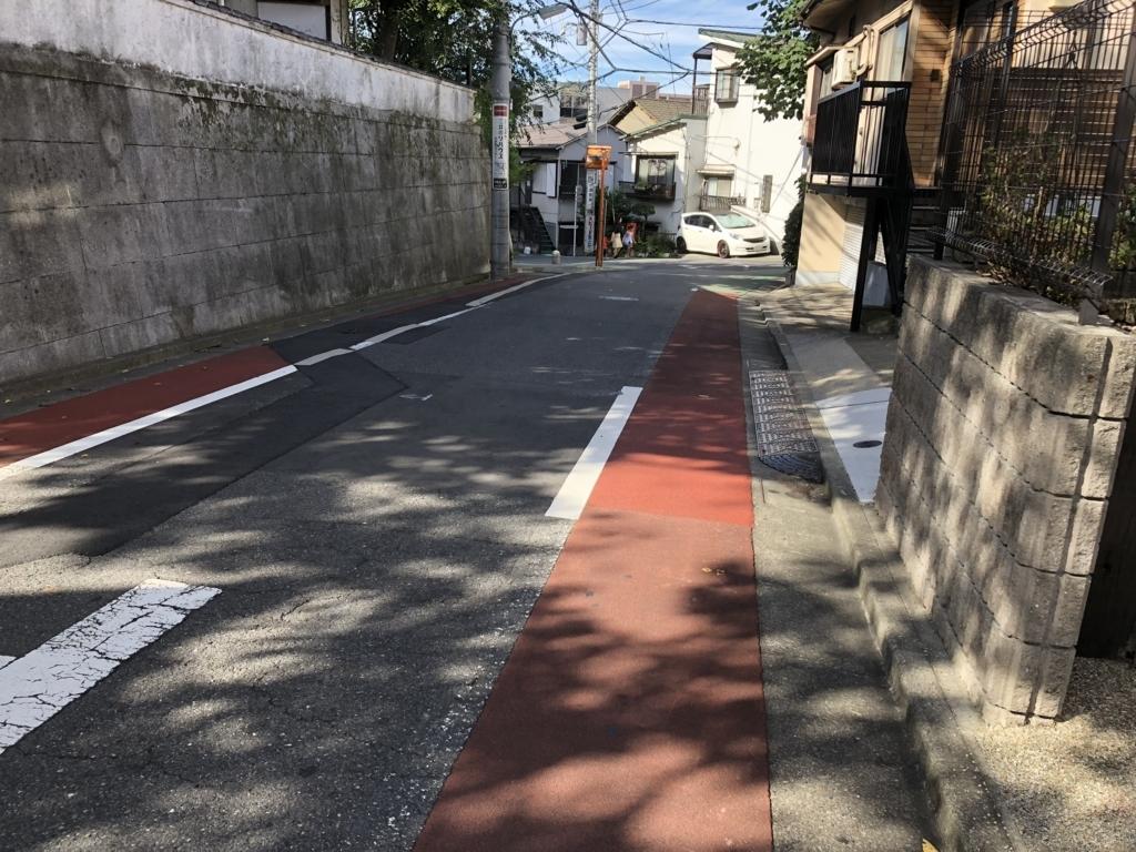 f:id:hideki-sansho:20180815142542j:plain